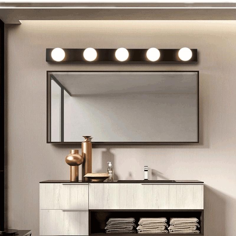 hollywood vanity mirror cheap